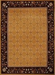 oriental beige area rug 6 x 8 medium persian carpet 15 actual 5 2 x 7 4 for
