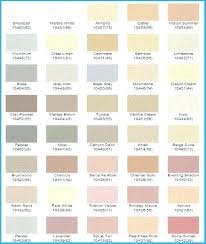 Sto Eifs Color Chart Dryvit Stucco Color Chart Bedowntowndaytona Com