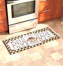 kitchen rugs washable large kitchen rugs medium size of kitchen kitchen floor mats large kitchen rugs