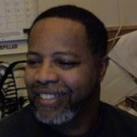 Bennie Hood - Machinist - Caterpillar Inc.   LinkedIn