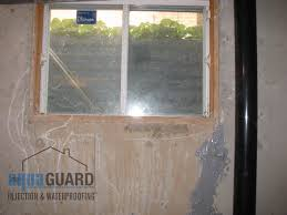 how to frame basement storm window cover berg san decormetatitle