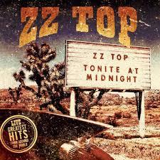 Bei einer nachvollziehbaren leistung, die weiter wirkt, als nur bis morgen. Zz Top Live Greatest Hits From Around The World 2 Lps Jpc