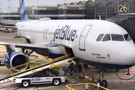 Jetblue First Class Seating Chart Jetblue Blue Basic Economy Has Bag Fees No Seat Selection