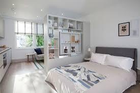 Divider: astounding ikea room divider Room Dividers Cheap, Ikea .
