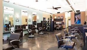 carol pany salon 3810 s estrella pkwy goodyear az