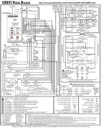 mitsubishi mini split troubleshooting. Modren Split Goodman Mini Split Manual Schematics Wiring Diagrams U2022 Rh  Seniorlivinguniversity Co Mitsubishi Mini Split Goodman Troubleshooting For