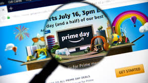 amazon prime day. Perfect Prime Amazon Prime Day Pro Tips To Help You Get The Best Deals On Day D