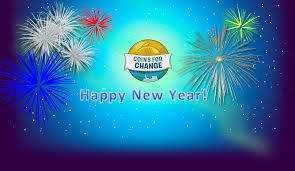 new years background. Fine Years CPW New Year Backgroundpng On Years Background D