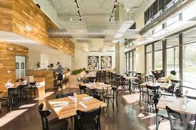 Living Kitchen Living Kitchen Reinvigorates Vegan Food And You Wouldnt Even Know