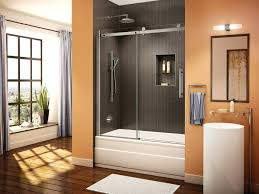 bathroom doors home depot large size of french doors bathroom pocket doors home depot bathtub sliding