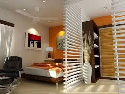small studio furnishing idea small flat interior idea ...