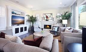 Living Room Furniture Arrangement 20 Best Italian Living Room Furniture Arrangement