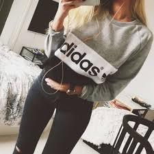 adidas girls. adidas superstar iridescent white metal silver kids childrens girls boys b27504 a