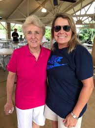 2019 Golf Tournament Photos - HEB Sports Hall of Fame