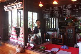 coffee bar. Coffee-Bar-04 Coffee Bar