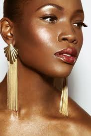 london asian makeup makeup artist istant jobs bristolval garland on her career into the gloss