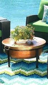 round bronze coffee table wonderful copper coffee table round copper coffee table bronze coffee tables marble