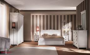 Master Bedroom Wall Decorating Ikea Wall Decor Guest Bedroom With Retro Signz Wall Decor Ikea