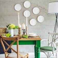 But if we can do it, you can, too! Fun Dining Room Wall Decor Ideas Family Handyman