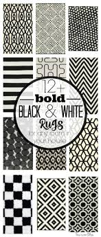 black and white rug patterns. Fine And Clearance Rugs 8x10 Yilong Vintage Turkish Carpet Exquisite Black Medallion  Tabriz Rug Patterns Big Lots Area  With Black And White Rug Patterns