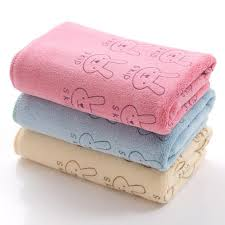 towel for kids. Children Towel For Kids O
