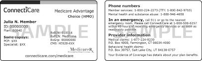 Free and open company data on connecticut (us) company connecticare insurance company, inc. Https Medicare Myconnecticare Com Media Cci Medicare 2019 Eoc Choice Plan 3 Pdf La En