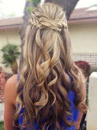 Prom Hair Style Up Fantastic New Dance Hairstyles Long Hair Styles For Prom 2790 by wearticles.com