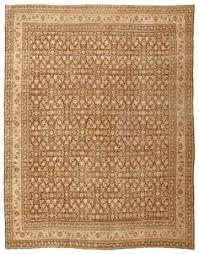 antique tabriz persian rug 43252 detail large view by nazmiyal