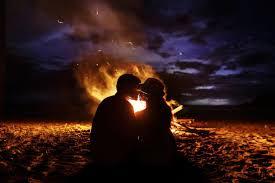 El amor duradero empieza cuando el enamoramiento se rompe. - Enamorando.me