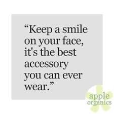 Smile Beauty Quotes Best of Beauty Quotes A Women Is Most Beautiful When She Smiles Quotes
