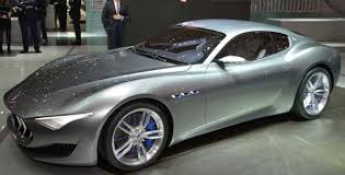 2018 maserati for sale. wonderful 2018 2018 maserati alfieri inside maserati for sale e
