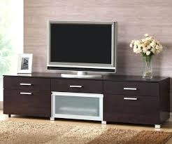tall tv stand for small bedroom. medium size of furniture tv stand small unit for bedroom cheap bush tall o
