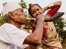 Image result for bhogali bihu wishes
