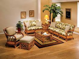 furniture examples. 27 Excellent Wood Living Room Furniture Examples T