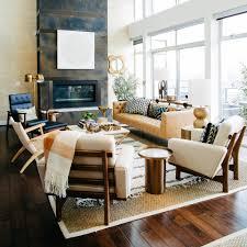 What Is Australian Design Best Australian Design Blogs To Follow Popsugar Home Australia