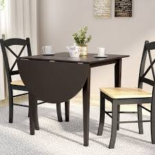 wayfair kitchen table brilliant dining room astounding end tables round inside 22