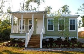 prefab tiny house kit. Modern House Plans Medium Size Homes Designs Prefab Tiny Cost Build Home Kaf Mobile Kits Kit M