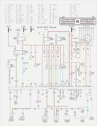 ford falcon ef stereo wiring diagram ford wiring diagrams instruction ford ef stereo wiring diagram at Ford Ef Wiring Diagram