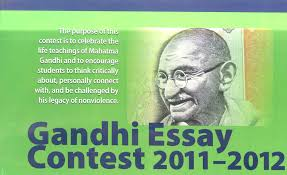 annual ri th grade gandhi essay contest center for nonviolence screen shot 2015 02 24 at 1 37 10 pm