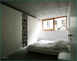 Schlafzimmer 12 Qm Einrichten Und Schlafzimmer 16 Qm Einrichten