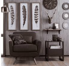 target living room wall decor