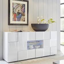 modern office interior design uktv. Sideboards For Living Room, Sideboard Furniture, Cabinet Modern Office Interior Design Uktv