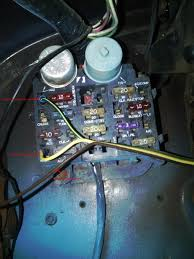 1979 jeep cj7 fuse box diagram 1979 image wiring cj 7 fuse box wiring get image about wiring diagram on 1979 jeep cj7 fuse