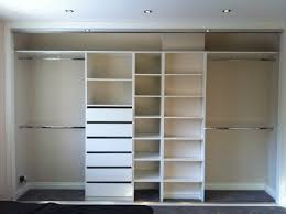 Best  Built In Wardrobe Ideas On Pinterest - Bedroom wardrobe sliding doors
