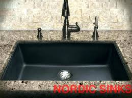 ing replace undermount sink how to an bathroom in a granite countertop