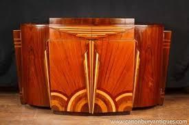 pictures of art deco furniture. Art Deco Furniture: Hard To Miss Pictures Of Furniture E