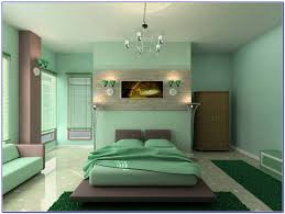 Light Green Paint Colors For Bedroom
