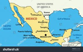 mexico maps maps of united mexican states mexico maps maps of Map Of Usa And Cancun Mexico best collections of diagram united states of mexico download united states map mexico map of us and cancun mexico
