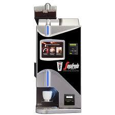 Aramark Vending Machines Beauteous Beantocup Coffee Machines Office Coffee Equipment Canteen