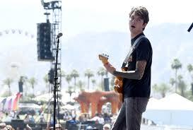 Barry Johnson - Barry Johnson Photos - 2015 Coachella Valley Music And Arts  Festival - Weekend 1 - Day 3 - Zimbio